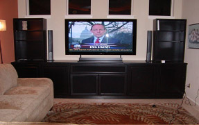 customhometheater