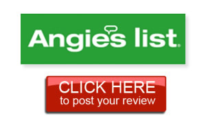 AngiesList Review Button 300x188